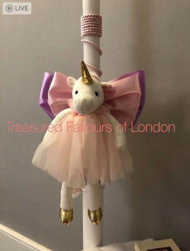 Unicorn Lambatha (1)