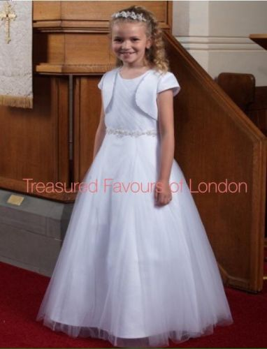 Holy Communion Dress
