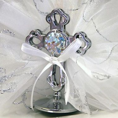 Christening and Holy Communion Favours