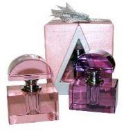 Perfume Bottle Favour