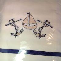 Mirobani Naval Theme 2