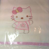 Mirobani Hello Kitty