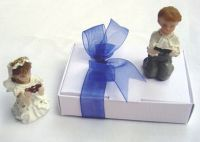 First Holy Communion Favour